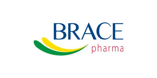 Brace Pharma