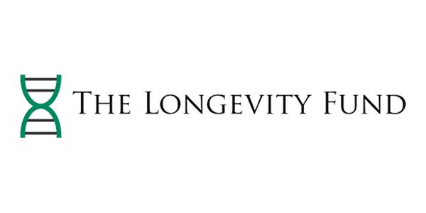 The Longevity Fund