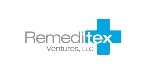RemediTex Ventures