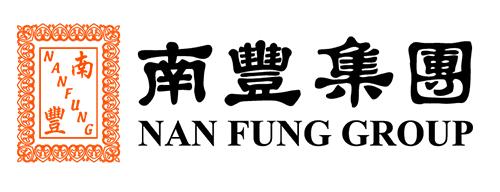 nan-fung